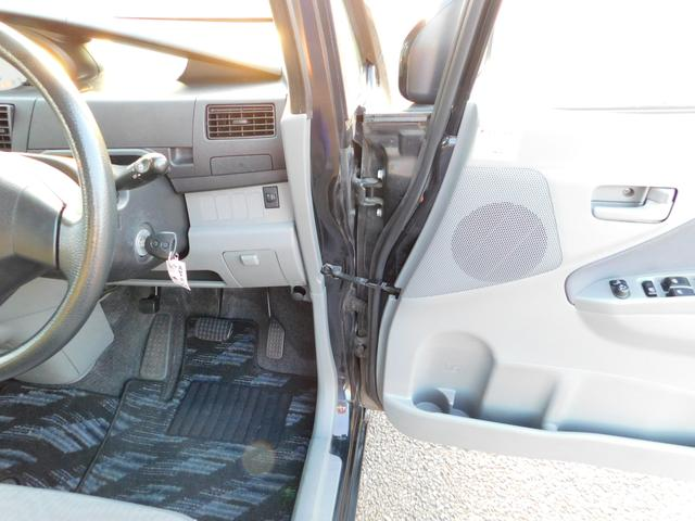 「ダイハツ」「ムーヴ」「コンパクトカー」「千葉県」の中古車20