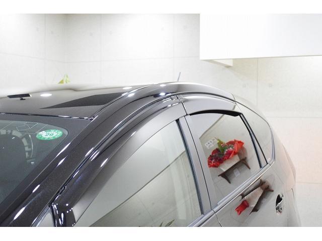 トヨタ プリウスアルファ S 新品20AW ダウンサス エアロ イカリング