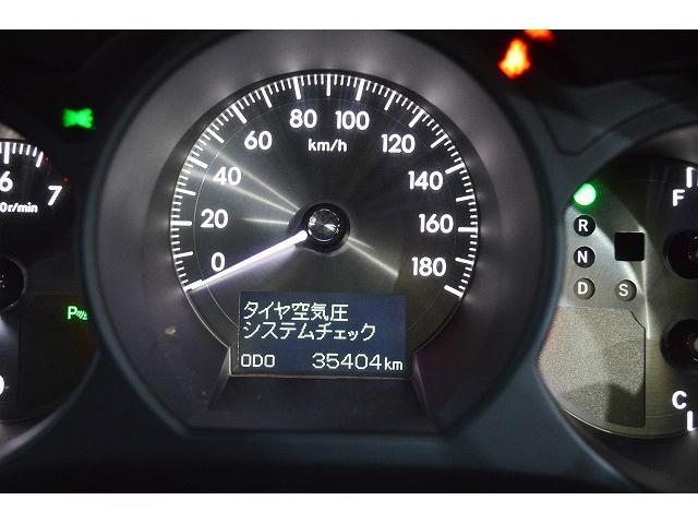 弊社は事故車、メーター改ざん車は取り扱っておりません。品質も良いお車をご提供致します★