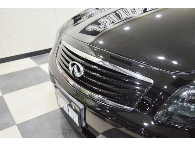 250GT 新品20AW 車高調 イカリング ハーフレーザー(11枚目)