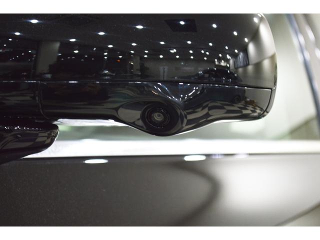 250GT 新品20AW 車高調 イカリング ハーフレーザー(12枚目)