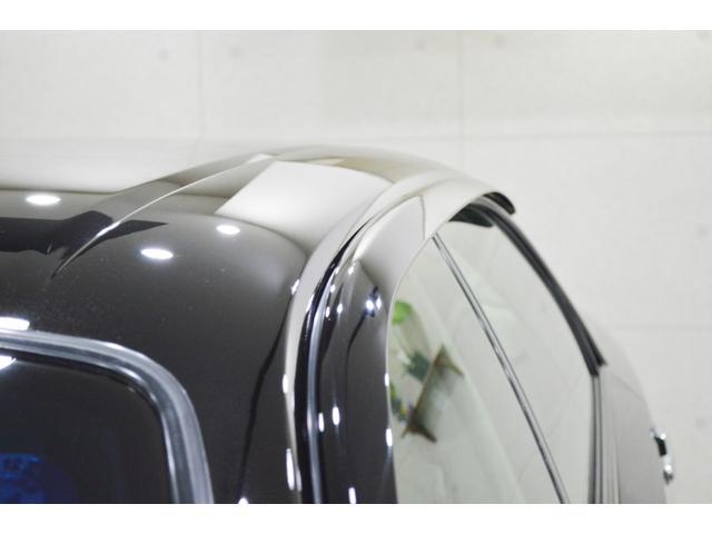 グランツーリスモ250S ナビエディション 新品19AW(12枚目)