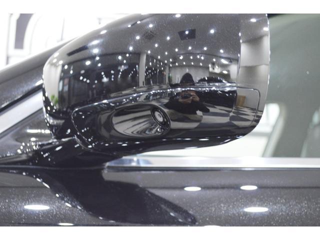 370GT 新品22AW 車高調 エアロ 4連イカリング(12枚目)