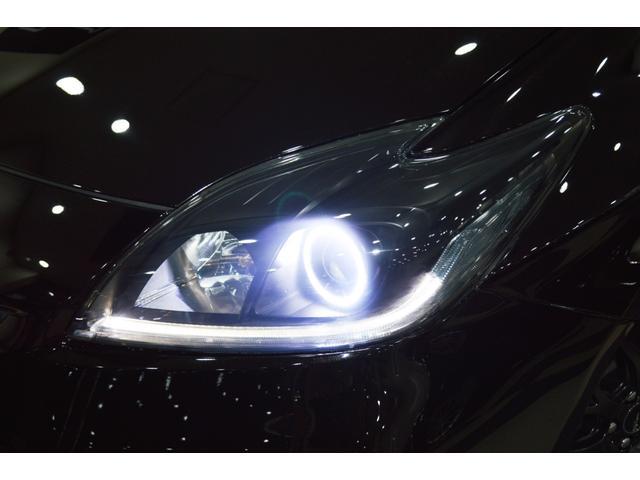 イカリング☆.。.:*・LED、フォグHID、ヘッドライトの加工や色の変更なども承っていますのでお気軽にご相談ください(^o^)/