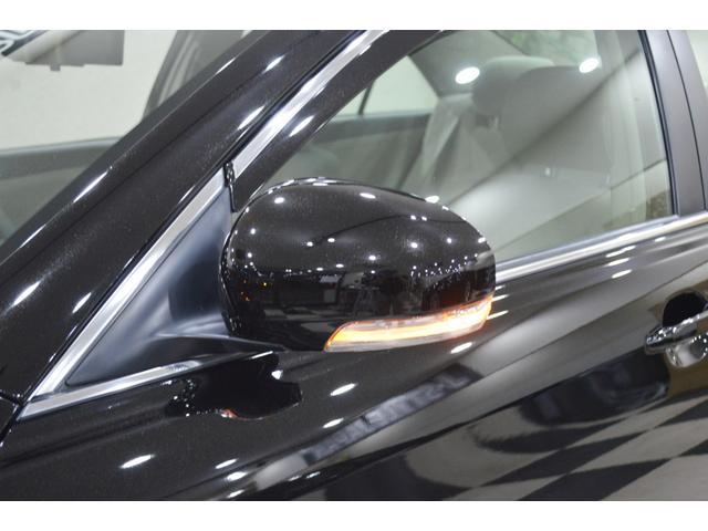 G 後期 新品19AW 車高調 エアロ イカリング(11枚目)