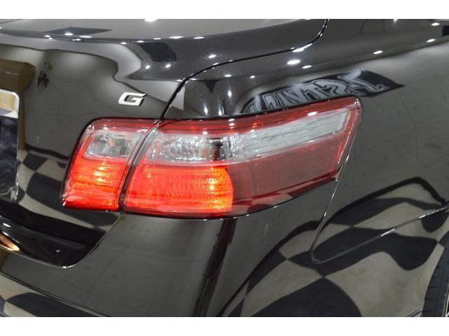 G 後期 新品19AW 車高調 エアロ イカリング(18枚目)