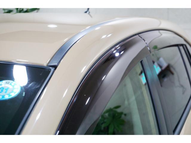 2.0i-L アイサイト 4WD 新品16AW リフトアップ ホワイトレター メモリーナビ フルセグ(7枚目)