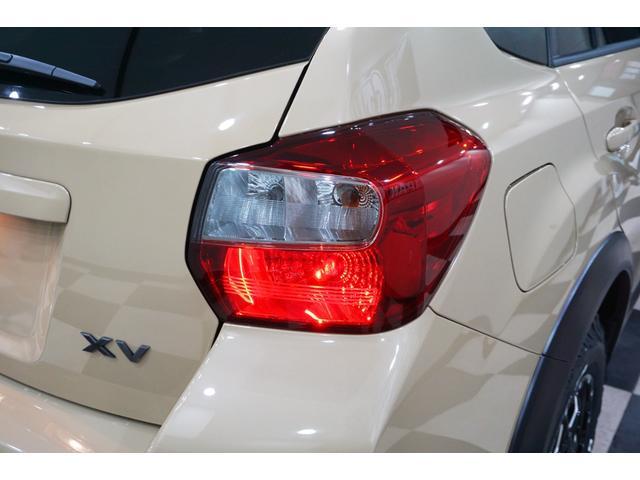 2.0i-L アイサイト 4WD 新品16AW リフトアップ ホワイトレター メモリーナビ フルセグ(13枚目)