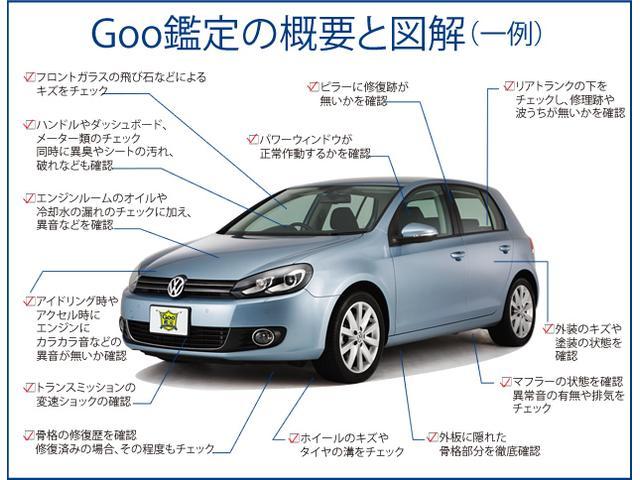 「レクサス」「GS」「セダン」「神奈川県」の中古車45