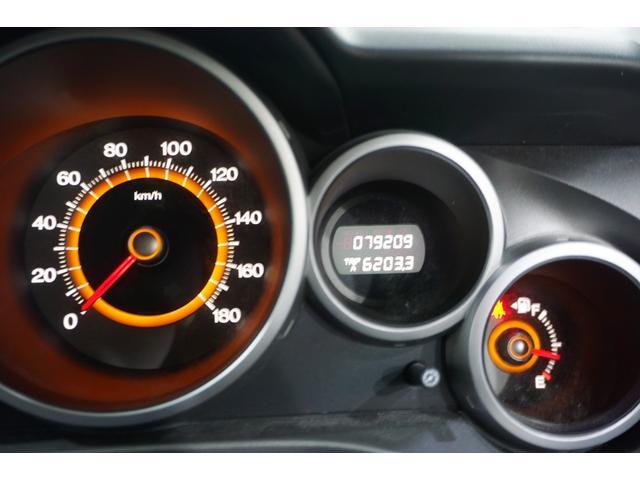 18L 特別延長保証付車 新品16AW リフトアップ グリル・エンブレム艶消しブラック塗装 ホワイトレター入オフロードタイヤ(22枚目)