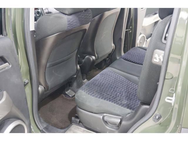 18L 特別延長保証付車 新品16AW リフトアップ グリル・エンブレム艶消しブラック塗装 ホワイトレター入オフロードタイヤ(26枚目)