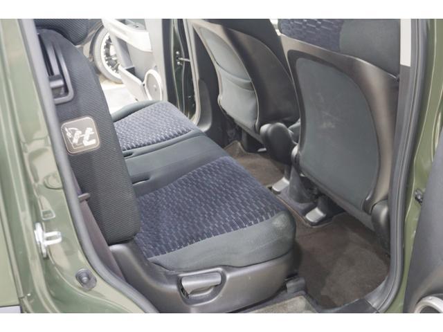 18L 特別延長保証付車 新品16AW リフトアップ グリル・エンブレム艶消しブラック塗装 ホワイトレター入オフロードタイヤ(27枚目)