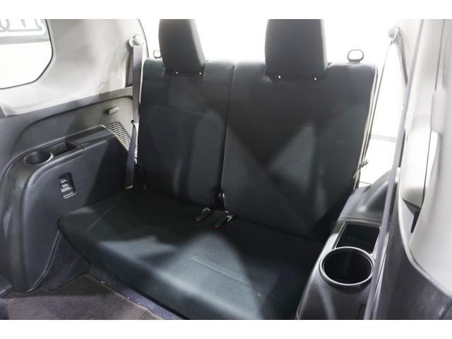 18L 特別延長保証付車 新品16AW リフトアップ グリル・エンブレム艶消しブラック塗装 ホワイトレター入オフロードタイヤ(28枚目)