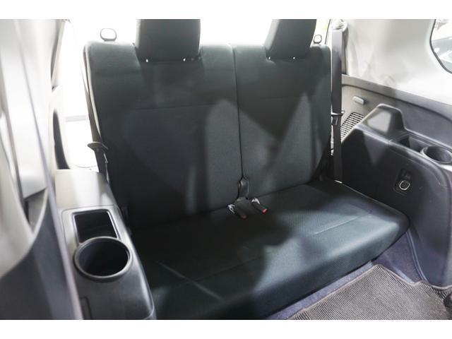 18L 特別延長保証付車 新品16AW リフトアップ グリル・エンブレム艶消しブラック塗装 ホワイトレター入オフロードタイヤ(29枚目)