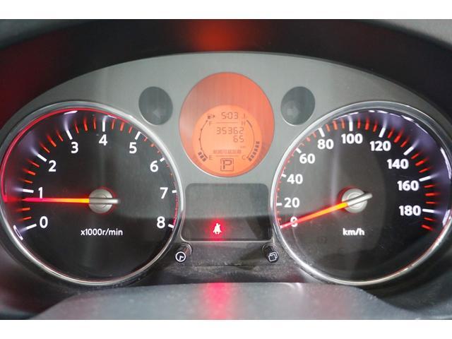 20S 特別延長保証付車 新品16AW 4WD リフトアップ グリル・バイザー艶消しブラック塗装 新品ナビ ホワイトレター入オフロードタイヤ(21枚目)