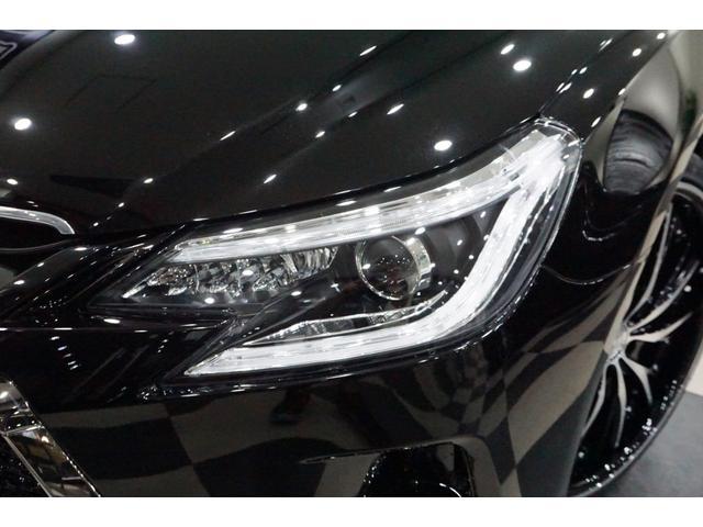 250G リラックスセレクション 特別延長保証付車 G's仕様 新品20AW ダウンサス エアロ 社外ヘッドライト(9枚目)
