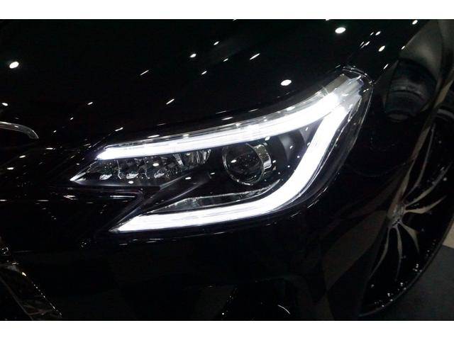 250G リラックスセレクション 特別延長保証付車 G's仕様 新品20AW ダウンサス エアロ 社外ヘッドライト(10枚目)