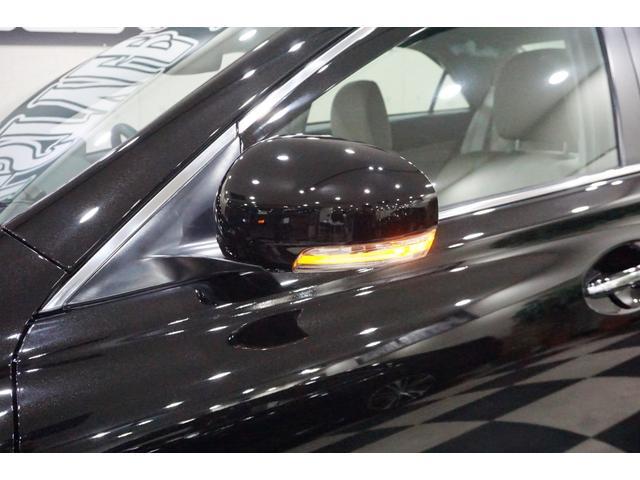 250G リラックスセレクション 特別延長保証付車 G's仕様 新品20AW ダウンサス エアロ 社外ヘッドライト(12枚目)