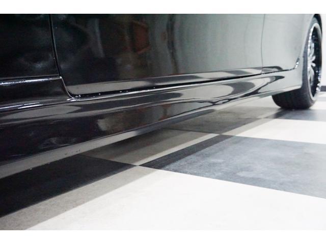 250G リラックスセレクション 特別延長保証付車 G's仕様 新品20AW ダウンサス エアロ 社外ヘッドライト(13枚目)