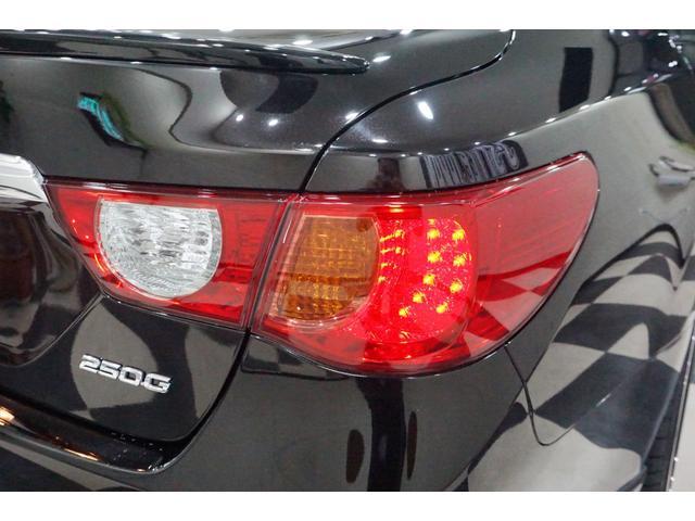 250G リラックスセレクション 特別延長保証付車 G's仕様 新品20AW ダウンサス エアロ 社外ヘッドライト(18枚目)