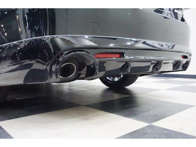 250G リラックスセレクション 特別延長保証付車 G's仕様 新品20AW ダウンサス エアロ 社外ヘッドライト(19枚目)
