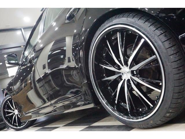250G リラックスセレクション 特別延長保証付車 G's仕様 新品20AW ダウンサス エアロ 社外ヘッドライト(20枚目)