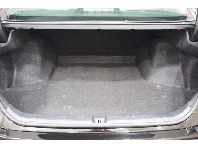 250G リラックスセレクション 特別延長保証付車 G's仕様 新品20AW ダウンサス エアロ 社外ヘッドライト(21枚目)