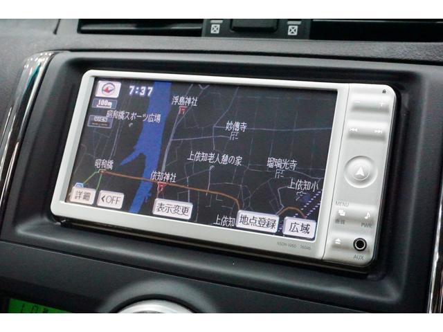 250G リラックスセレクション 特別延長保証付車 G's仕様 新品20AW ダウンサス エアロ 社外ヘッドライト(25枚目)