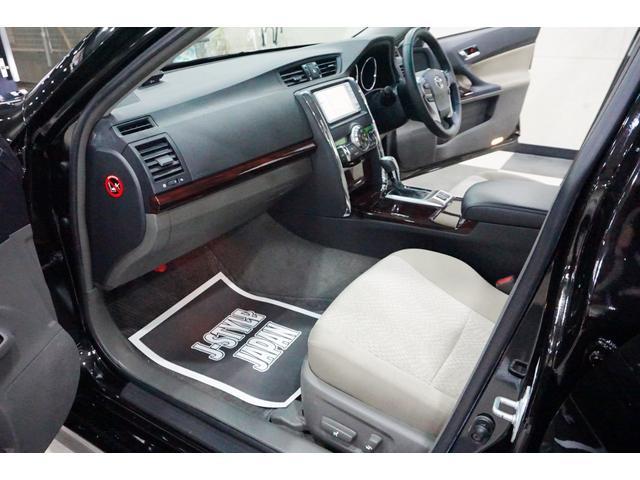 250G リラックスセレクション 特別延長保証付車 G's仕様 新品20AW ダウンサス エアロ 社外ヘッドライト(30枚目)