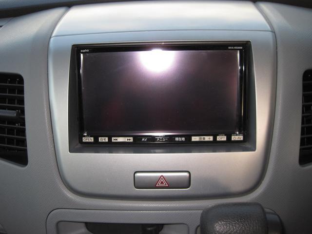 スズキ ワゴンR FX ETC キーレス CD AC PS PW