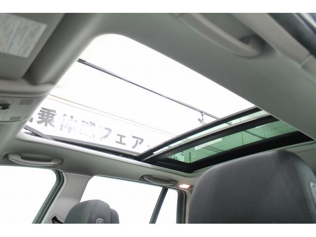 BMW BMW X3 2.5si4WD後期モデルパノラマSRキセノン純正HDDナビ