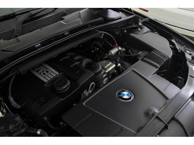 BMW BMW 320i後期最終モデル直噴EG純正HDDナビビルシュタイン