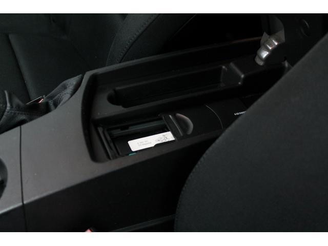 2.5si後期型純正HDDナビコーナーセンサー新品18AW(10枚目)