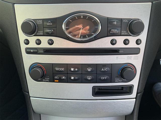 370GT タイプS Bカメラ ETC ナビ スマートキー サイドカメラ 20インチ パワーシート ABS ESC 6MT 車高調 クーペ(28枚目)