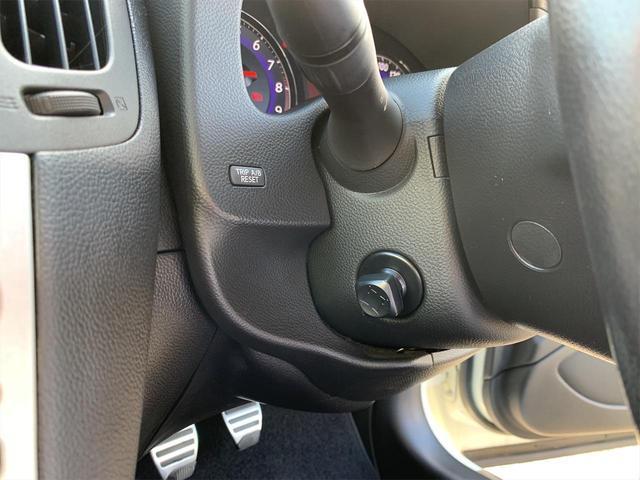 370GT タイプS Bカメラ ETC ナビ スマートキー サイドカメラ 20インチ パワーシート ABS ESC 6MT 車高調 クーペ(38枚目)