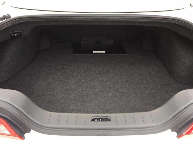 370GT タイプS Bカメラ ETC ナビ スマートキー サイドカメラ 20インチ パワーシート ABS ESC 6MT 車高調 クーペ(51枚目)
