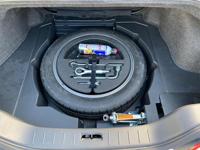 370GT タイプS Bカメラ ETC ナビ スマートキー サイドカメラ 20インチ パワーシート ABS ESC 6MT 車高調 クーペ(53枚目)