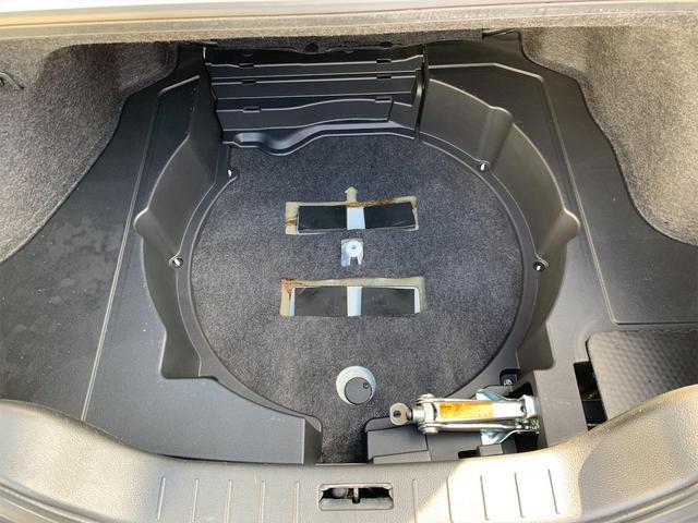 370GT タイプS Bカメラ ETC ナビ スマートキー サイドカメラ 20インチ パワーシート ABS ESC 6MT 車高調 クーペ(54枚目)