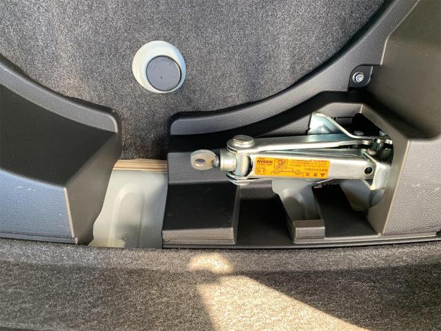 370GT タイプS Bカメラ ETC ナビ スマートキー サイドカメラ 20インチ パワーシート ABS ESC 6MT 車高調 クーペ(57枚目)