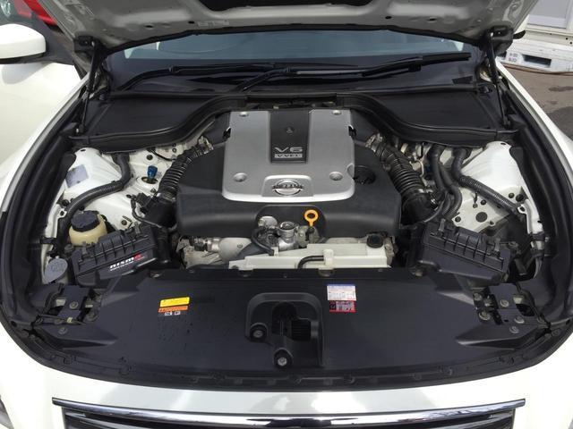 370GT タイプS Bカメラ ETC ナビ スマートキー サイドカメラ 20インチ パワーシート ABS ESC 6MT 車高調 クーペ(67枚目)