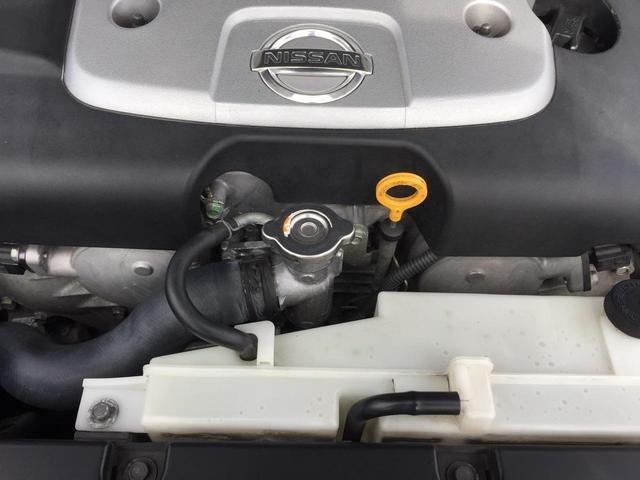 370GT タイプS Bカメラ ETC ナビ スマートキー サイドカメラ 20インチ パワーシート ABS ESC 6MT 車高調 クーペ(68枚目)