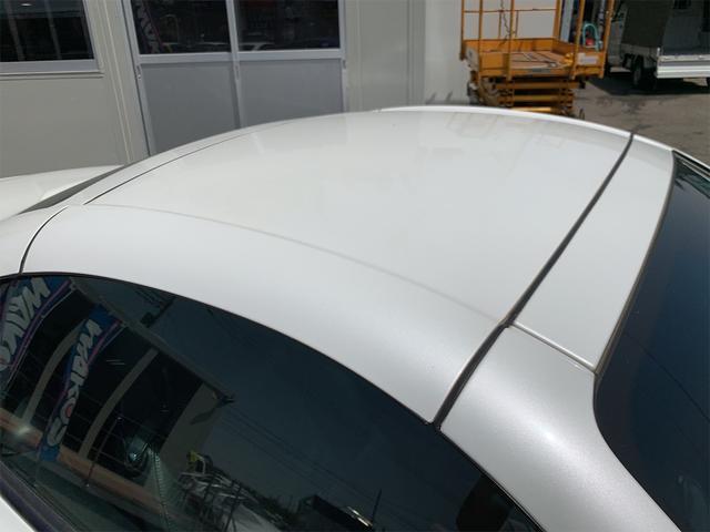 「レクサス」「SC」「オープンカー」「神奈川県」の中古車10