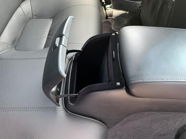 「レクサス」「SC」「オープンカー」「神奈川県」の中古車39