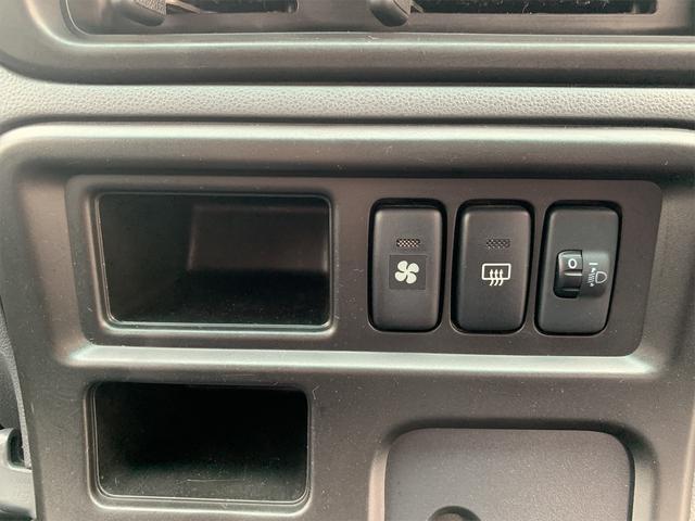 VCターボ パール 4WD ナビ フルセグ ETC(19枚目)