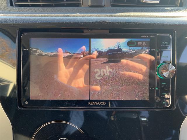 T ブルートゥース 地デジTV インテリキー リアカメラ ブルートゥース リアカメラ 地デジTV ナビ・TV インテリキー SDナビ ターボ ETC 4WD ABS キーレス ベンチシート DVD AC 盗難防止システム(20枚目)