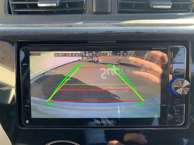 T ブルートゥース 地デジTV インテリキー リアカメラ ブルートゥース リアカメラ 地デジTV ナビ・TV インテリキー SDナビ ターボ ETC 4WD ABS キーレス ベンチシート DVD AC 盗難防止システム(21枚目)