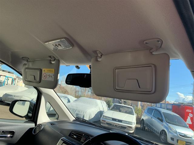 T ブルートゥース 地デジTV インテリキー リアカメラ ブルートゥース リアカメラ 地デジTV ナビ・TV インテリキー SDナビ ターボ ETC 4WD ABS キーレス ベンチシート DVD AC 盗難防止システム(33枚目)