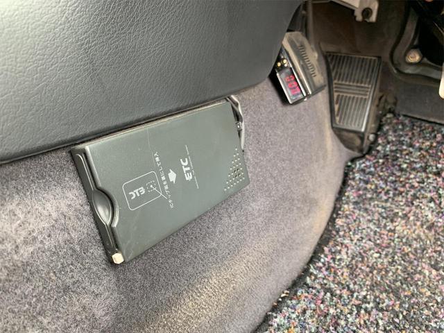 K's エアロSE MT エアロ 社外17AW AC 車高調 キーレス ETC(27枚目)