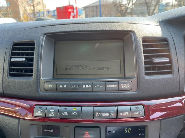 グランデiR-V ドライブレコーダー ETC キーレス ターボ CD HID 電動シート オートマ 電動ミラー KYBショックアブソーバ タワーバー ナビ バックカメラ(19枚目)
