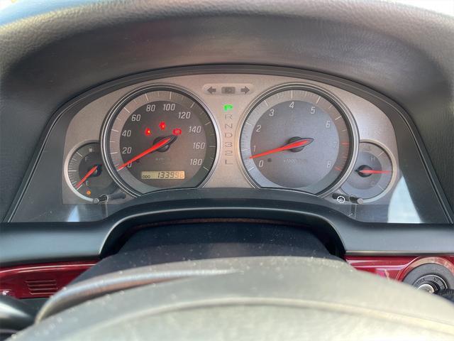 グランデiR-V ドライブレコーダー ETC キーレス ターボ CD HID 電動シート オートマ 電動ミラー KYBショックアブソーバ タワーバー ナビ バックカメラ(29枚目)